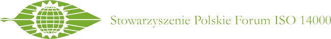 Stowarzyszenie ISO 14000 I Systemy Zarządzania Środowiskowego